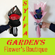 SYIFA GARDEN'S FLOWERS BOUTIQUE for PC-Windows 7,8,10 and Mac