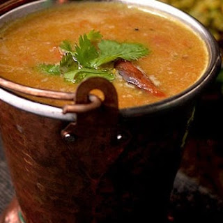 Rasam Without Tamarind Recipes