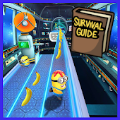 Guide for Minion Rush Tips