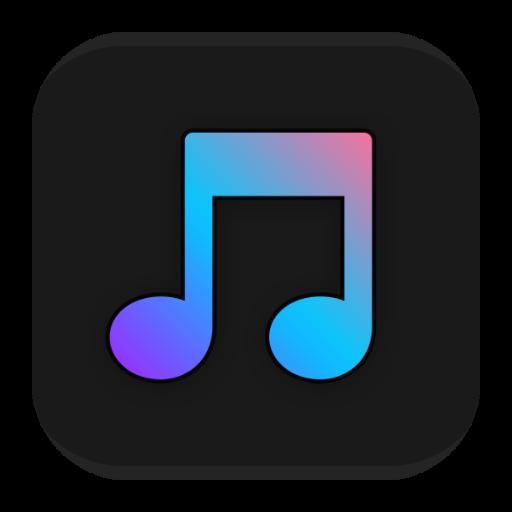 Sonaz Music Player