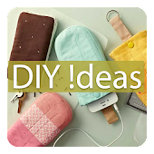 5000+ DIY Craft Ideas