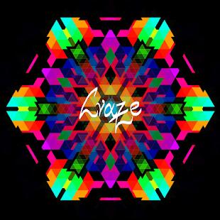 Download CraZe Free
