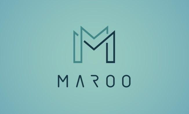 maroo1