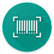 Smart Barcode Reader - Androidアプリ