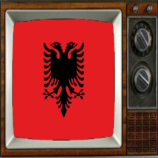 Satellite Albania Info TV