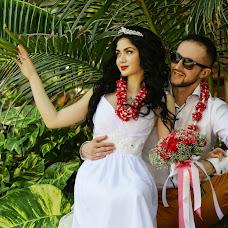 Wedding photographer Evgeniy Cherkasov (jonny-bond). Photo of 22.04.2018