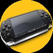 PSSP- PSP EMULATOR New APK
