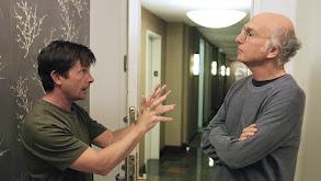 Larry vs. Michael J. Fox thumbnail