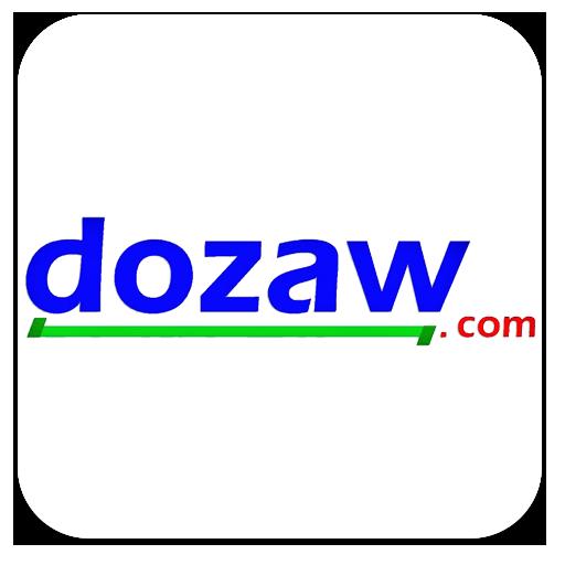 Dozaw APK
