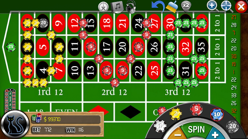 free download casino roulette games for pc