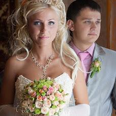 Wedding photographer Aleksandr Kovalev (foto1kovalev). Photo of 18.10.2013