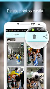 Photo Gallery Pro v112
