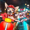 Imagenes para Wasap icon