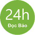 Tin Tuc 24h - Doc Bao apk
