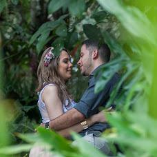 Wedding photographer Rogers Alvarez (rogersalvarez). Photo of 24.01.2017