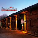 Bodegas Rioja icon