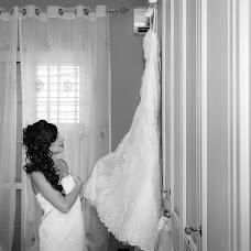 Wedding photographer Pasquale Butera (pasqualebutera). Photo of 10.06.2017