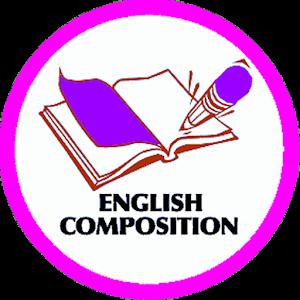 English comp