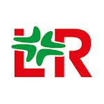 L&R Hosiery Selector 2.3.0