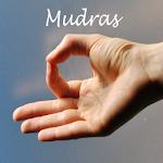 Mudras [Yoga] 1.0