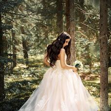 Bryllupsfotograf Makar Kirikov (photomakar). Foto fra 23.07.2019