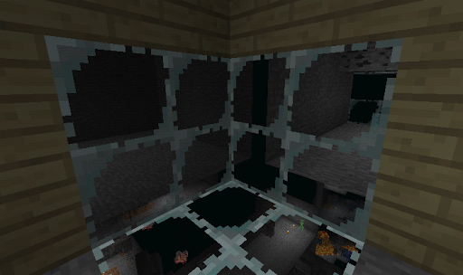 Too Many Ores Mod Installer