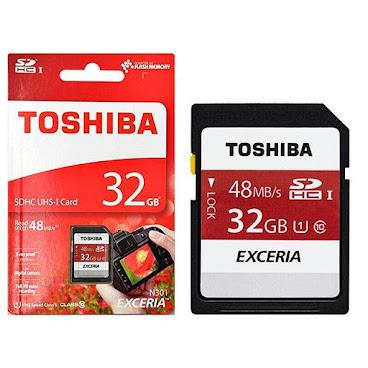 2015最新推出 東芝 Toshiba exceria Class 10 SDHC 16/32/64GB 48mb/s 相機記憶卡 📲原裝香港行貨 5年保養 包郵 📲芯片全由日本製造 📲手機成日唔夠位?用佢就岩哂啦😊 📲16GB - $75包郵+五年保養 📲32GB - $105包郵+五年保養 📲64GB - $189包郵+五年保養 有興趣可whatsapp 54055769, 可為你提供專業產品資訊服務  可批發全線toshiba記憶卡(class 4 / class 10 / exceria / cf )及手指2.0/ 3.0產品,可聯絡本店查詢批發價😊 #配件#人氣 #代購 #電話 #手機配件 #禮物#男朋友#女朋友#送禮#批發#零售#電子產品#批發#零售#男朋友#女朋友#精品#記憶咭#toshiba#記憶卡#手機#東芝#日本#現貨
