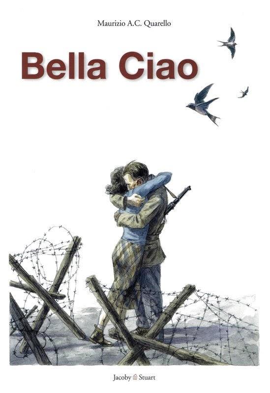 Bella Ciao (2017)