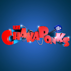 Les chakaponks icon
