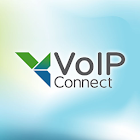 Voip Connect Mobile Dialer icon