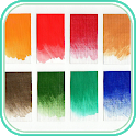 Wall Paint Color Ideas (Complete Collection) icon
