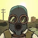 60 Seconds! Atomic Adventure icon