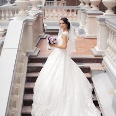 Wedding photographer Rustem Acherov (Acherov). Photo of 24.08.2018