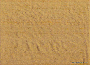 Photo: 100% Handloom Dupioni Silk - H/L Bronze