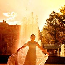 Wedding photographer Vera Papizh (verapapizh). Photo of 24.11.2015