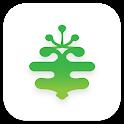 Mintoak Merchant Pay icon