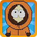 Skins South Park for Minecraft icon