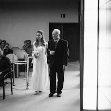 ช่างภาพงานแต่งงาน Szabolcs Locsmándi (locsmandisz) ภาพเมื่อ 15.07.2018