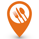 Seatrr - Dish Discovery App icon