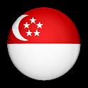 Singapore FM Radios icon