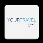 YourTravel