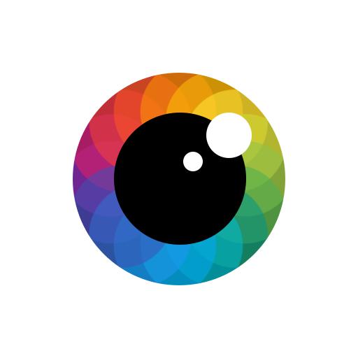 CodeAgency.pl avatar image
