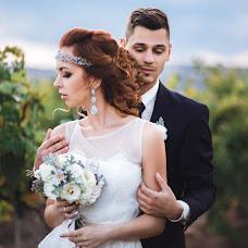 Wedding photographer Sofya Buzakova (buzakova). Photo of 29.09.2016