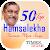 50 Top Hamsalekha Kannada Movie Songs file APK for Gaming PC/PS3/PS4 Smart TV