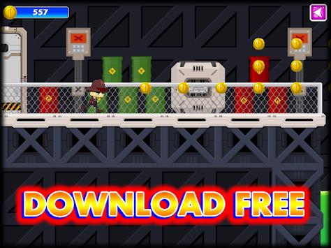jungle boy game free download