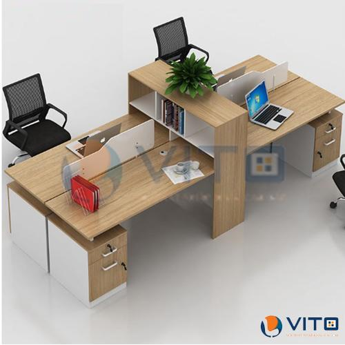 Module bàn làm việc MD06