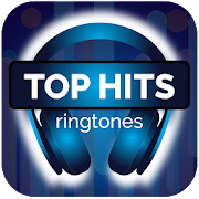 App Top Hits 2019 Ringtones && Sounds APK for Windows Phone