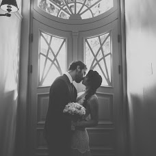 Wedding photographer Ran Bergman (bergman). Photo of 26.10.2016