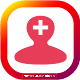 Download Follow for you & Views For PC Windows and Mac