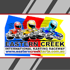 Eastern Creek Karts icon